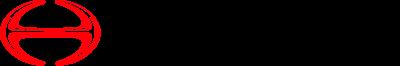 «Лидер-групп» - официальный дилер HINO