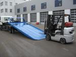 эвакуация грузовых автомобилей
