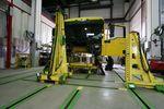 Кузовной ремонт грузовиков ХИНО